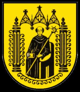 Wappen_Seckenheim