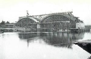 historische-Ilvesheimer-Brücke, Ilvesheim, Seckenheim, Seckenheimer Hauptstraße, atelierhof113, unico-Klassik-&-Design