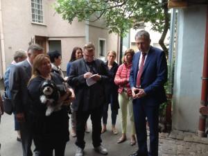 Lottermann&Söhne, Uhren, Antiquitäten, Seckenheimer-Hauptstraße, Kasa4Kids
