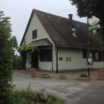 Anglerclub 1921 Seckenheim e.V.