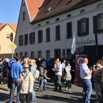 Weinladen Seckenheim