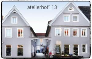 atelierhof113 Mannheim-Seckenheim