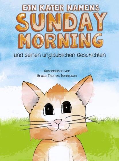 sm deutsch cover sian3